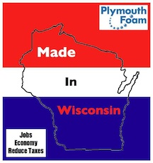 Made in WI copy