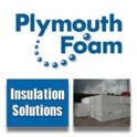 Get Insulation at Great Prices