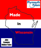 Locally Made Wisconsin