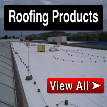 EPS Roofing Insulation